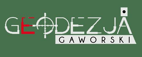 Geodezja - Brzeg, Oława i okolica